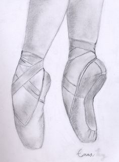 Drawn shoe sketched Sketch wanna Pencil this Pinterest
