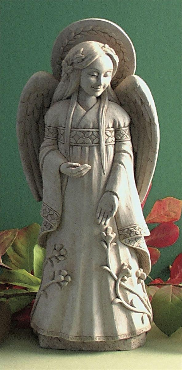 Drawn elfen pretty angel #11