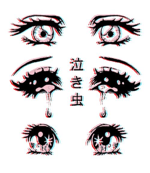Drawn zodiac transparent pixel #15