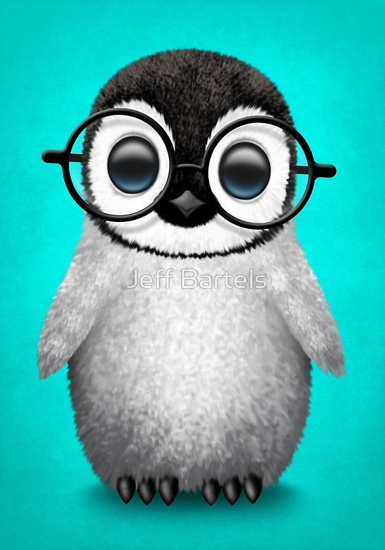 Drawn goggles black and white Best Pinterest on ideas Cute
