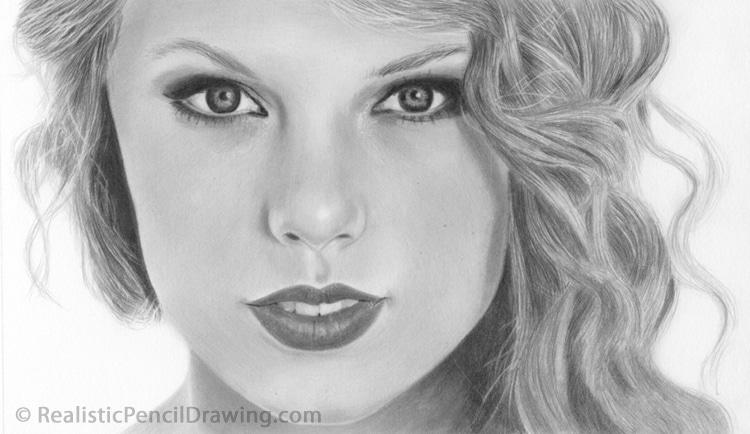 Drawn amd taylor swift Step Draw Taylor Drawing Taylor