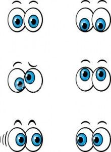 Cabbage clipart eye Eyes to eyes images on