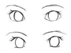 Drawn eyeball cute Pinterest eye on Best an