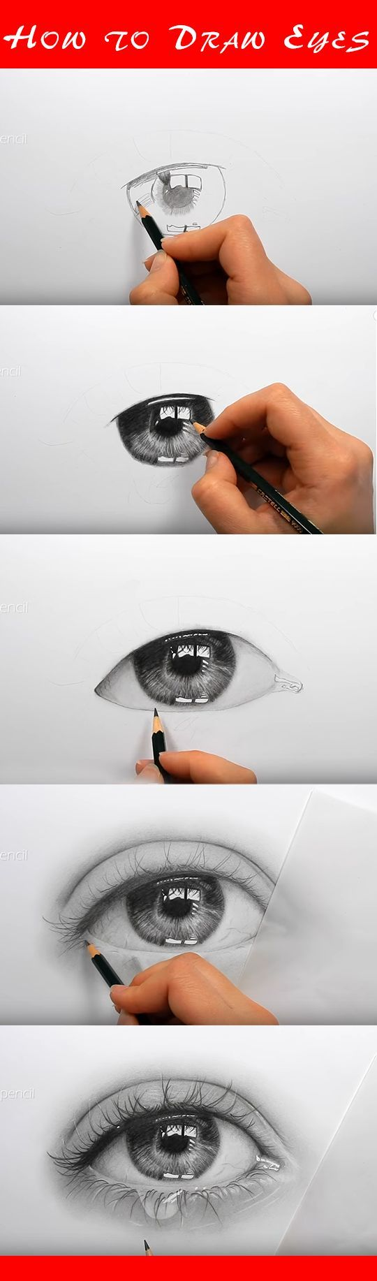 Drawn room pencil drawing On the Best mind in