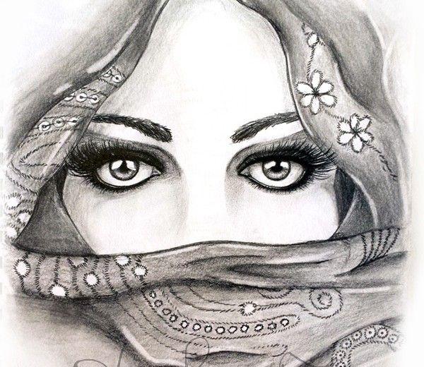 Drawn eyeball pretty eye Of Drawings on Best Pinterest