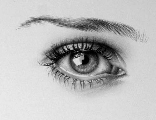 Drawn photos realistic Pencil Pinterest Drawing images Tutorials
