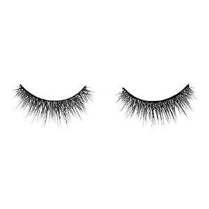 Drawn eyelash Eyelashes Google Search drawn Google