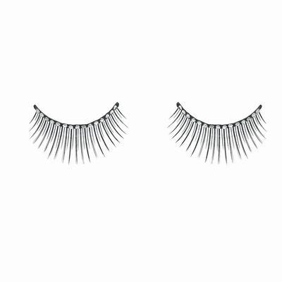 Drawn eyelash Eyelids and eyelashes Eyelashes organs