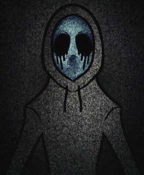 Drawn eyeless jack To Characters Draw Eyeless by