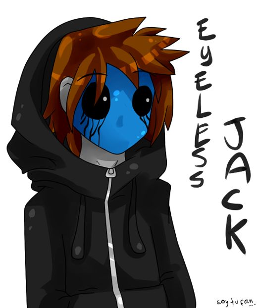 Drawn eyeless jack kidney Kidney: images about (Brooklyn a