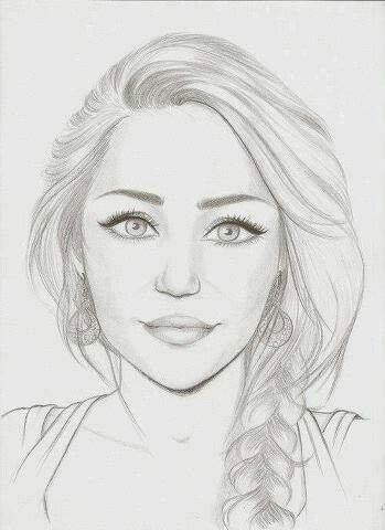 Drawn face Work Drawing drawing Best on