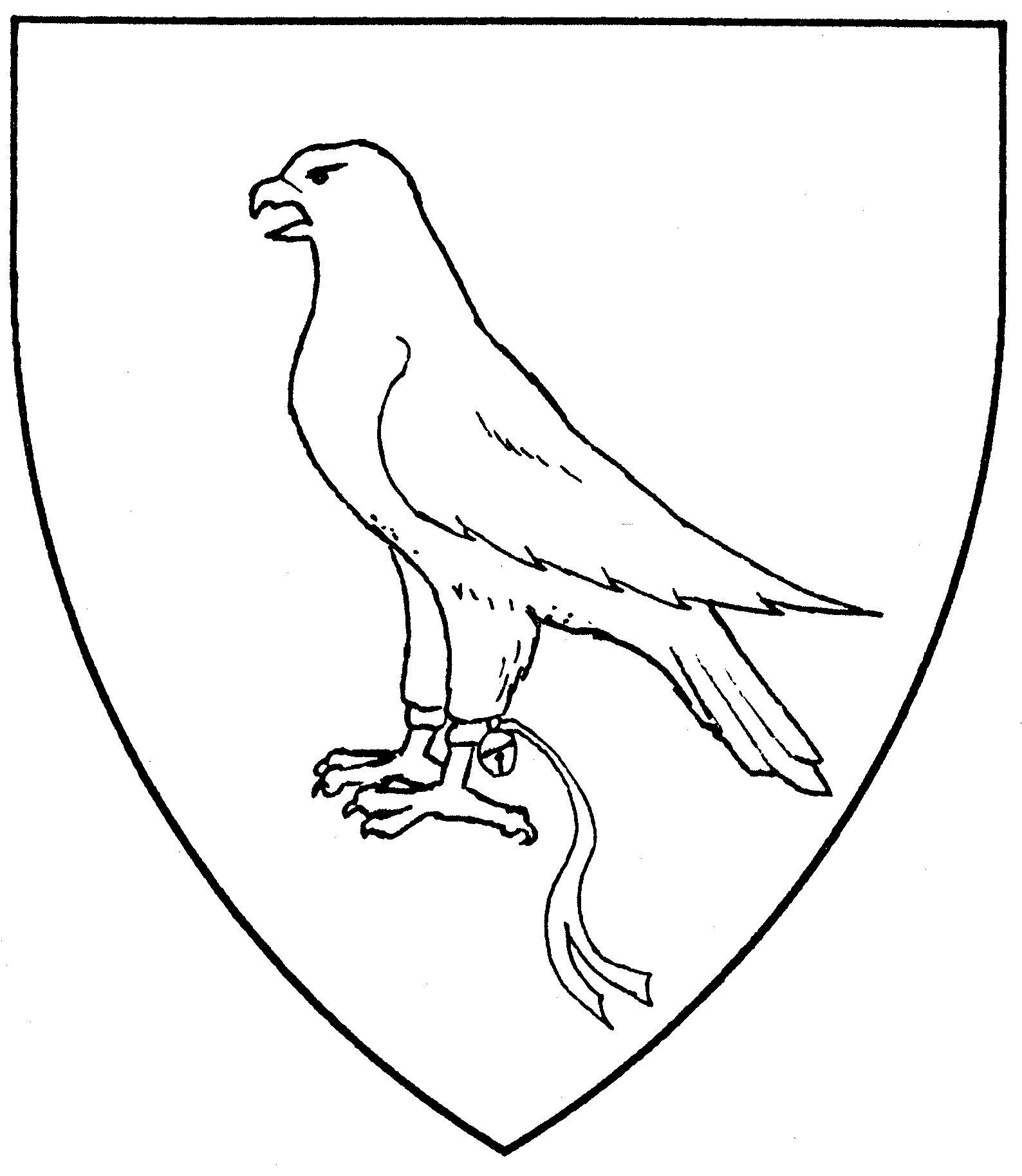 Drawn robin falcon Results Mistholme (Period) Search Falcon