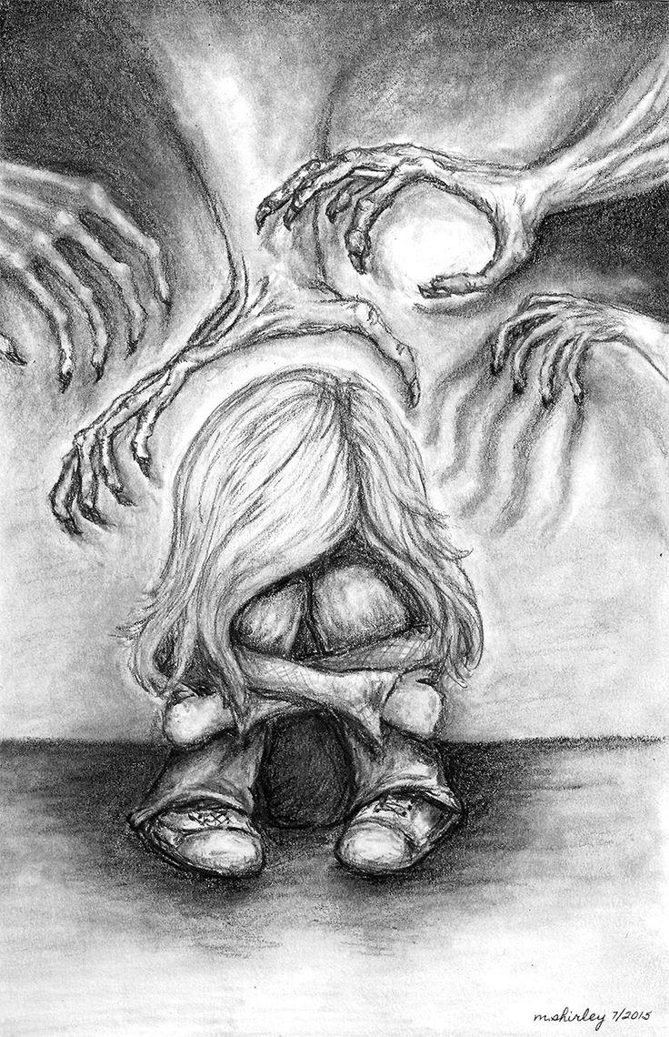 Drawn tears emotional Emotional Pinterest The 25+ drawings