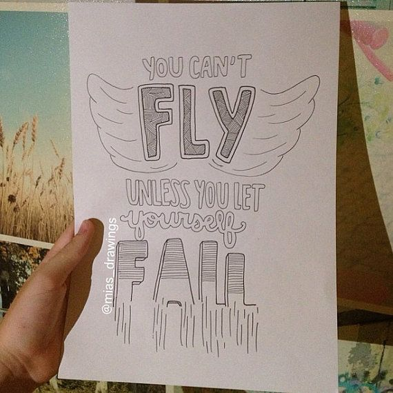Drawn quote art tumblr Ideas this draw: Find best