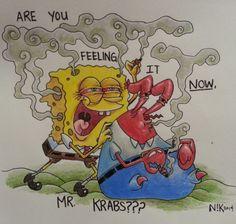 Drawn smoke comic Feeling Cartoon Tumblr a Weed