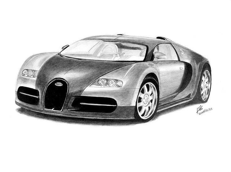 Drawn amd bugatti Bugatti  Pinterest Bugatti drawing