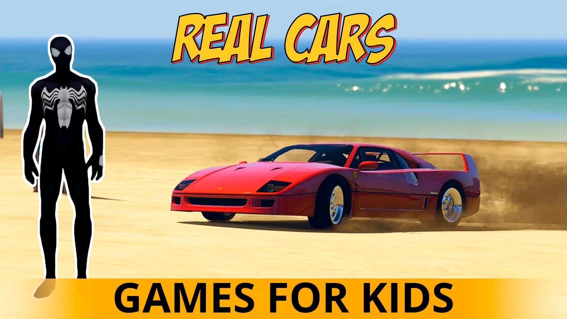 Drawn ferarri epic car For Cars Cars PARTY Epic