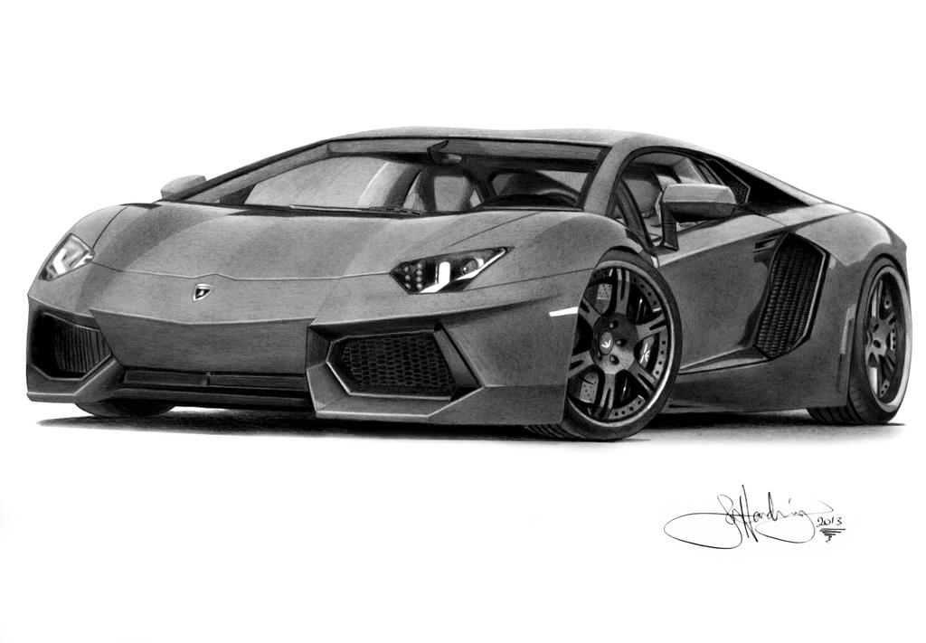 Drawn amd lamborghini aventador Pinterest Lamborghini Lamborghini Drawings