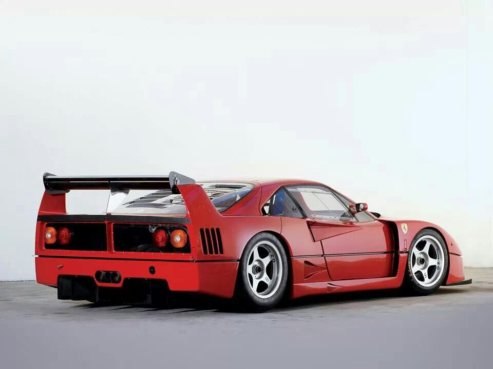 Drawn ferarri stanced car On best Ferrari Ferrari Stance
