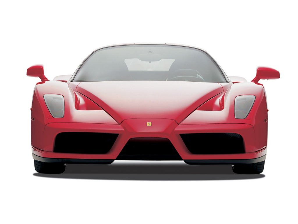 Drawn ferarri wallpaper Wallpapers pictures Enzo and Enzo