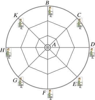 Drawn ferris wheel wheel and axle Com Ferris_people Wheel is 11