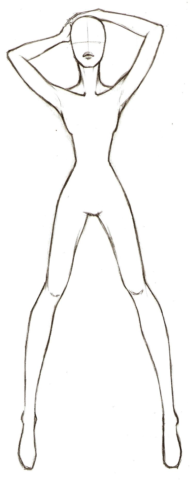 Drawn figurine active Pin on Best 25+ on