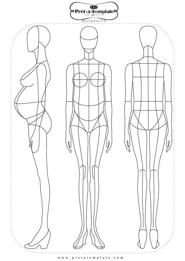 Drawn figurine apple Fashion best IllustrationsSilhouetteFigurineDrawing images Pinterest