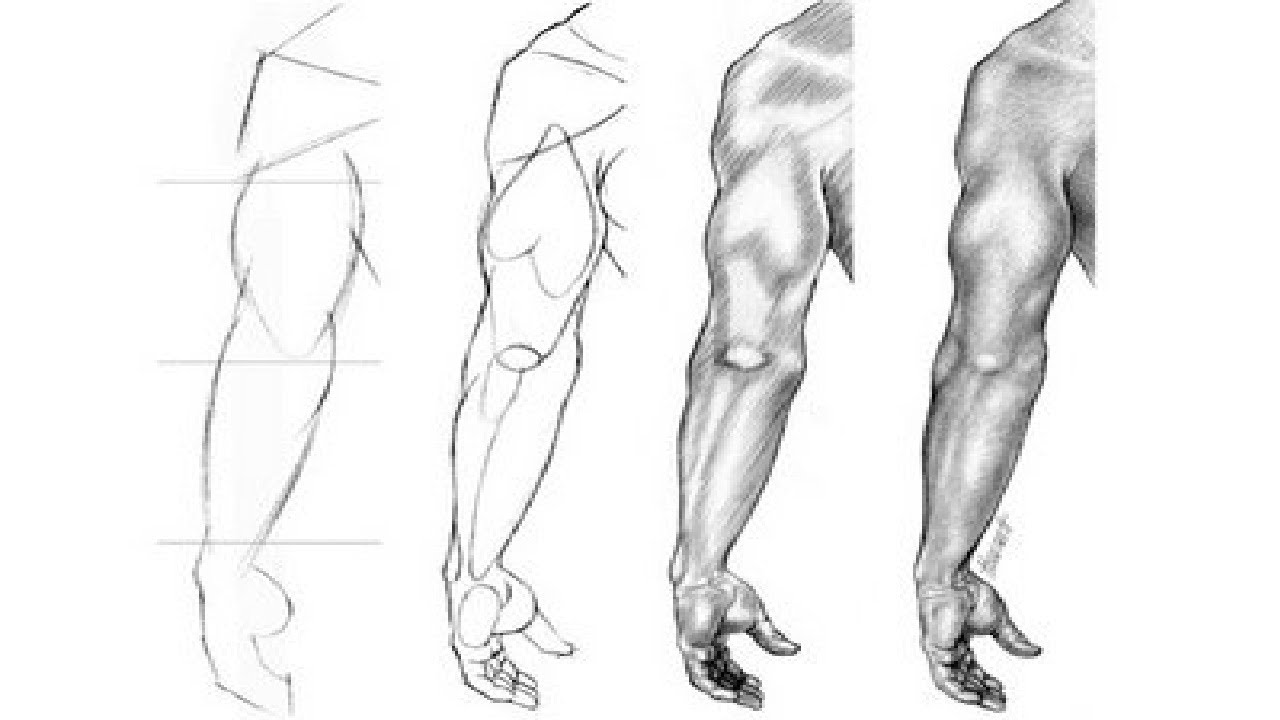 Drawn stare shaded Lessons Drawing With Figure Drawing