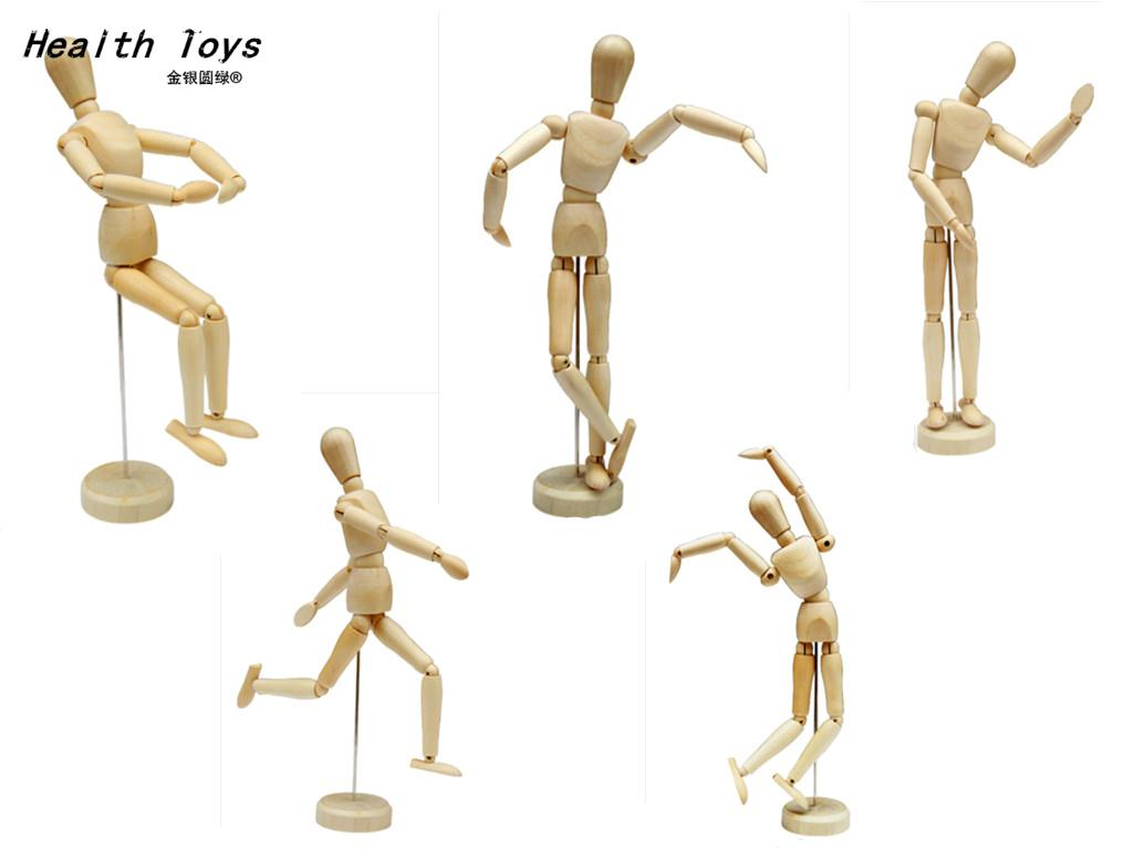 Drawn figurine clothed figure Drawing Cheap Models lots models
