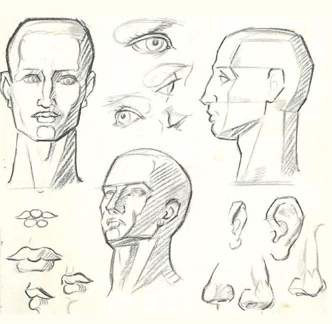 Drawn figurine human being Human  images 100 about