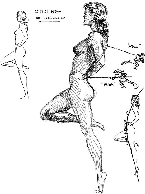 Drawn figurine person On Methods ideas and People