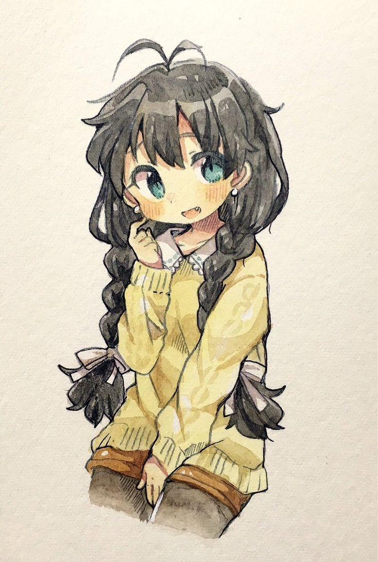 Drawn fireplace Best Twitter Anime Dark tiện