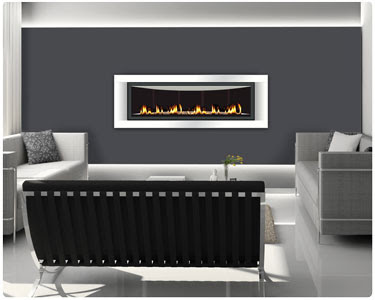 Drawn fireplace You this consider have personally