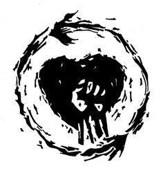 Fist clipart rise against Siren Song Rise logo Culture