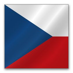 Drawn flag central europe 25+ http://www on com/central in