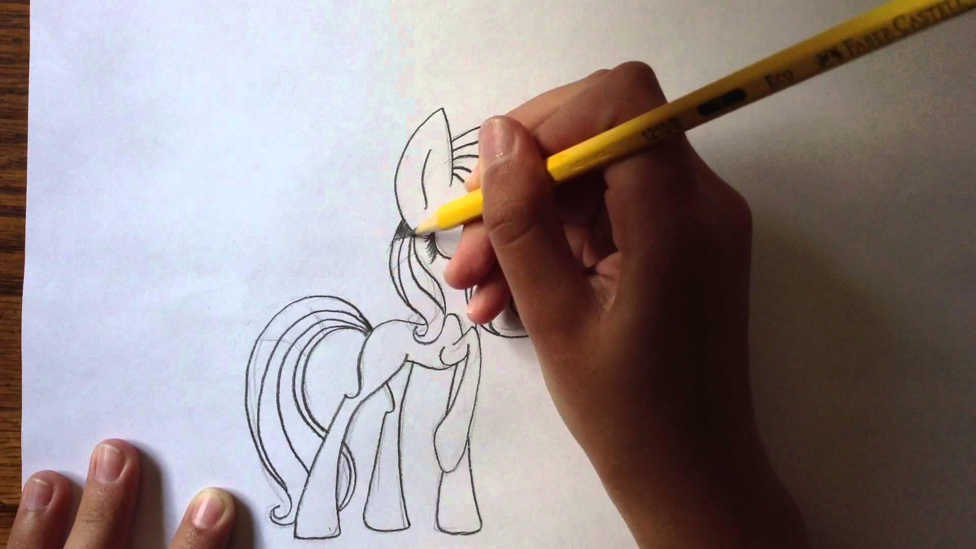 Drawn fluted  rainbow Drawing: Flute Sugar Drawing: YouTube