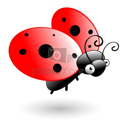Bugs clipart flying lady Ladybug Drawing Free Clipart flying%20ladybug%20drawing