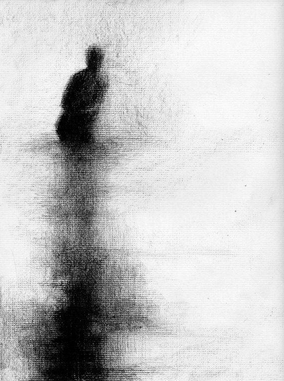 Drawn fog About on Pinterest  Studio
