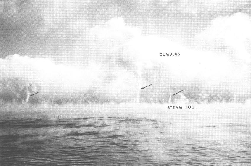 Drawn fog  devil Wikipedia Steam