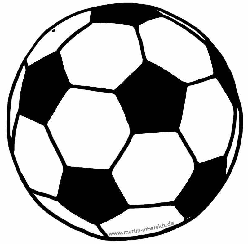 Drawn football Line  Free Download Art