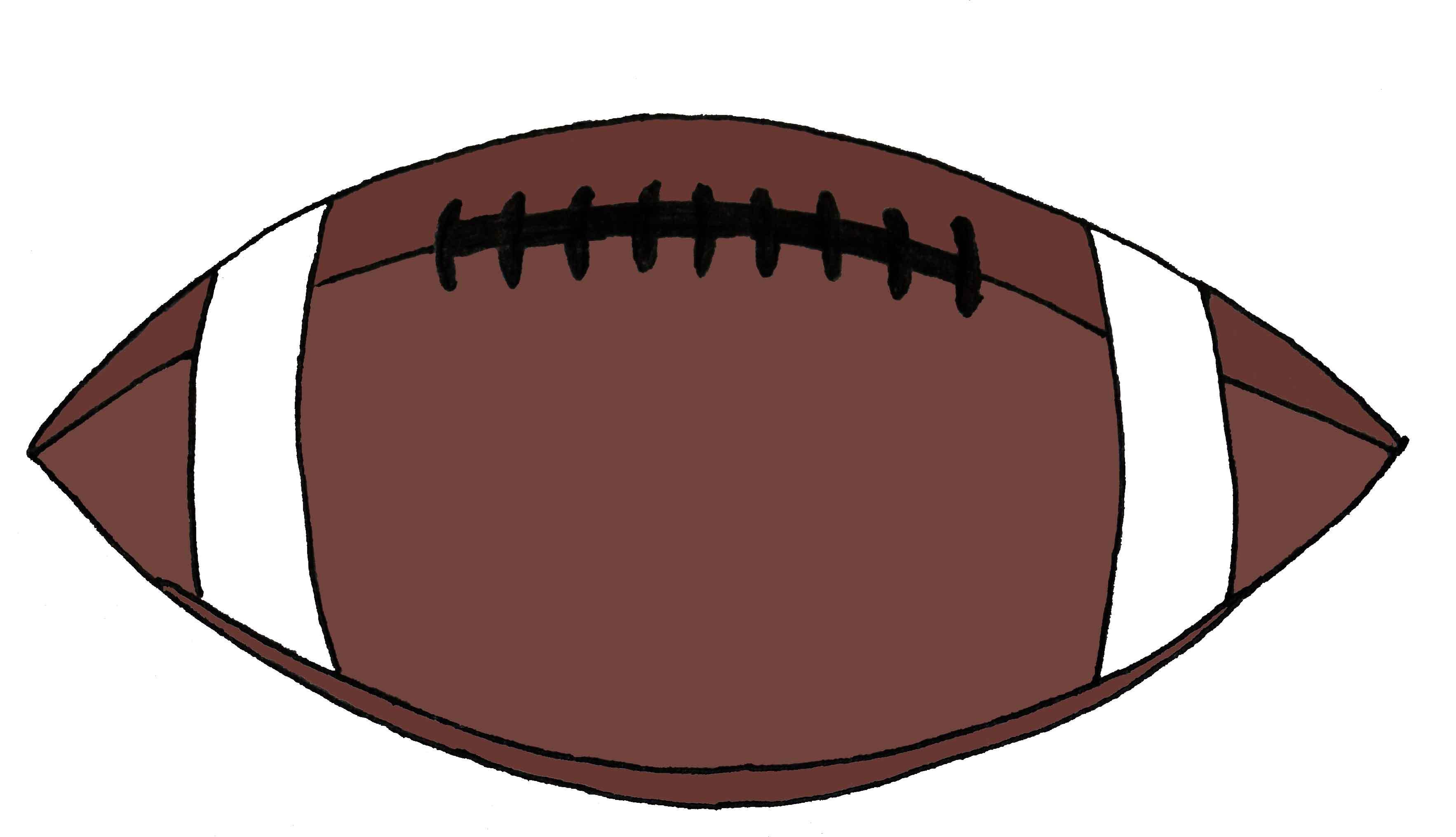 Drawn football Slightly a poorly Heddleston A