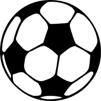 Drawn football Kick against Canada Germany Frankfurt