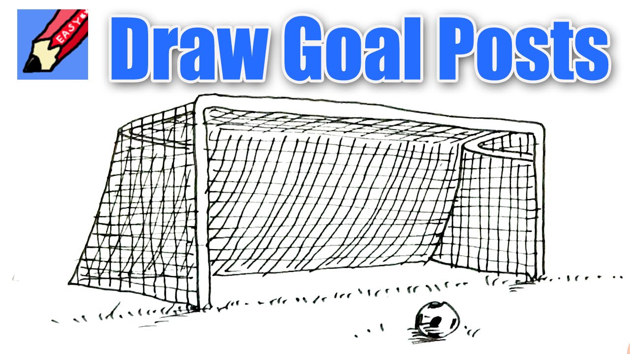 Drawn ball Real a a Goal Draw