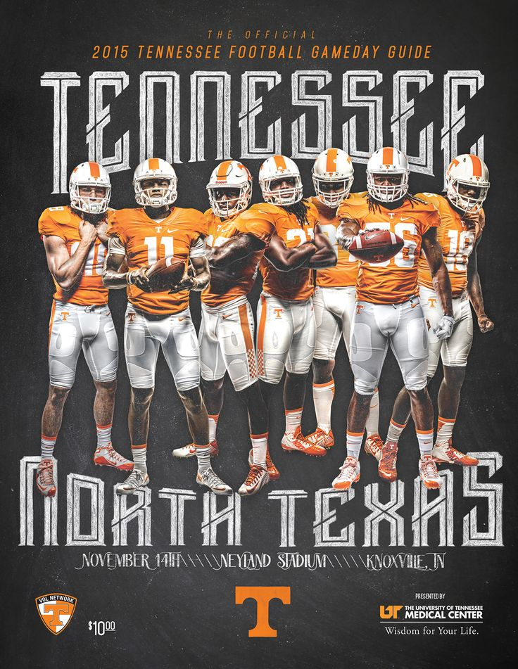 Drawn football official Season on Cover vols 25+