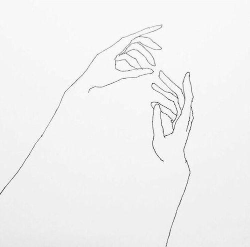 Drawn amd hand Drawn Of DrawingsLine on ideas