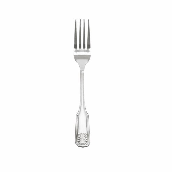 Drawn fork Thunder DINNER SHELL Group SEA