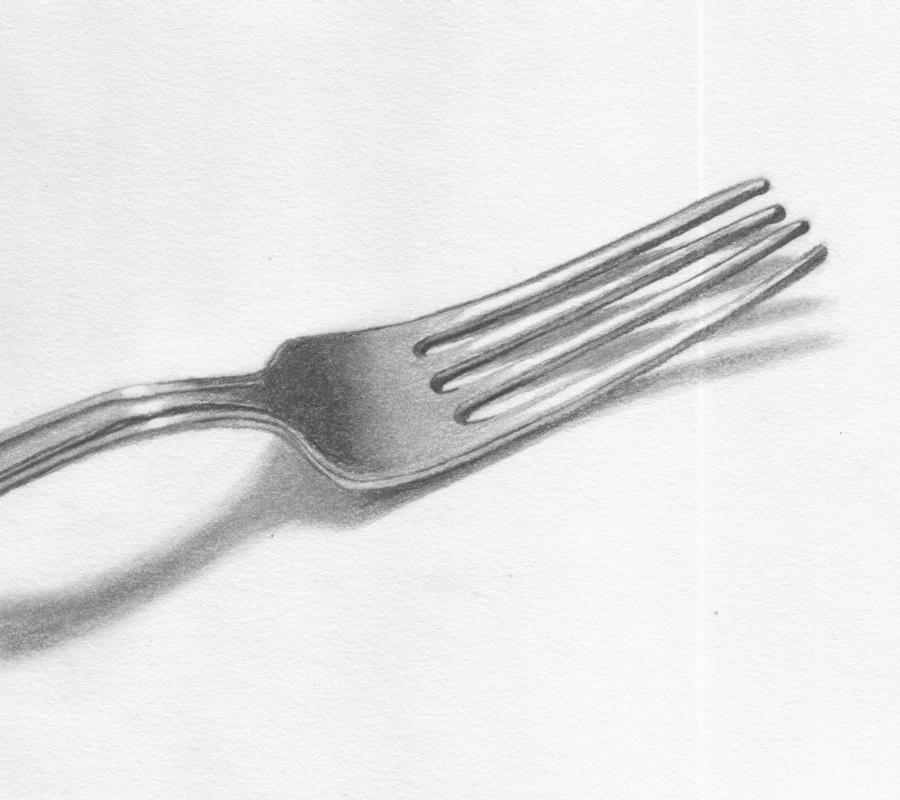 Drawn fork Drawing  Pesquisa fork fork