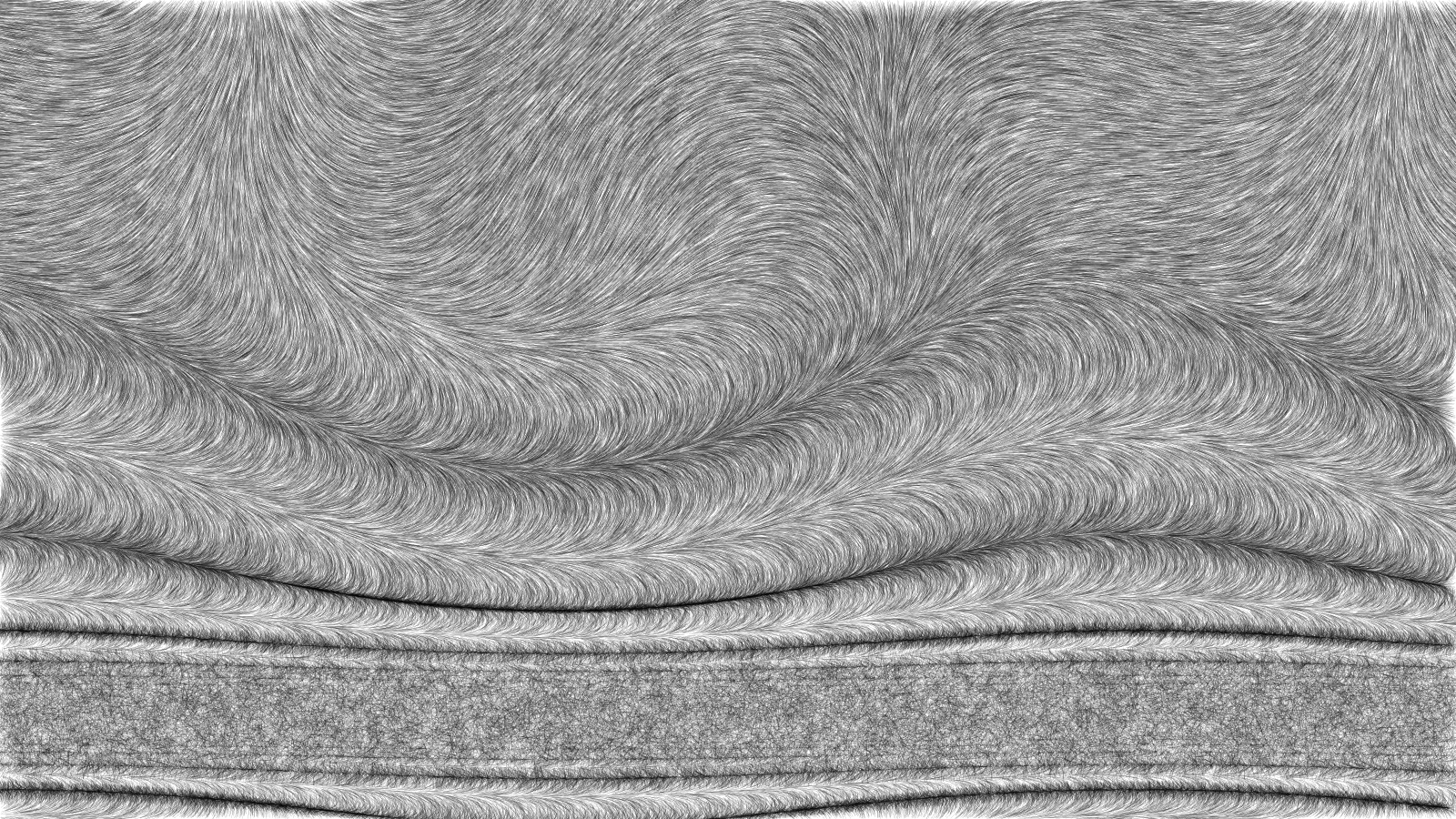 Drawn fur From page canvas Code Category