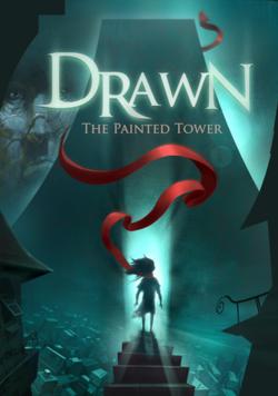 Drawn game (series) Drawn png Drawn Wikipedia