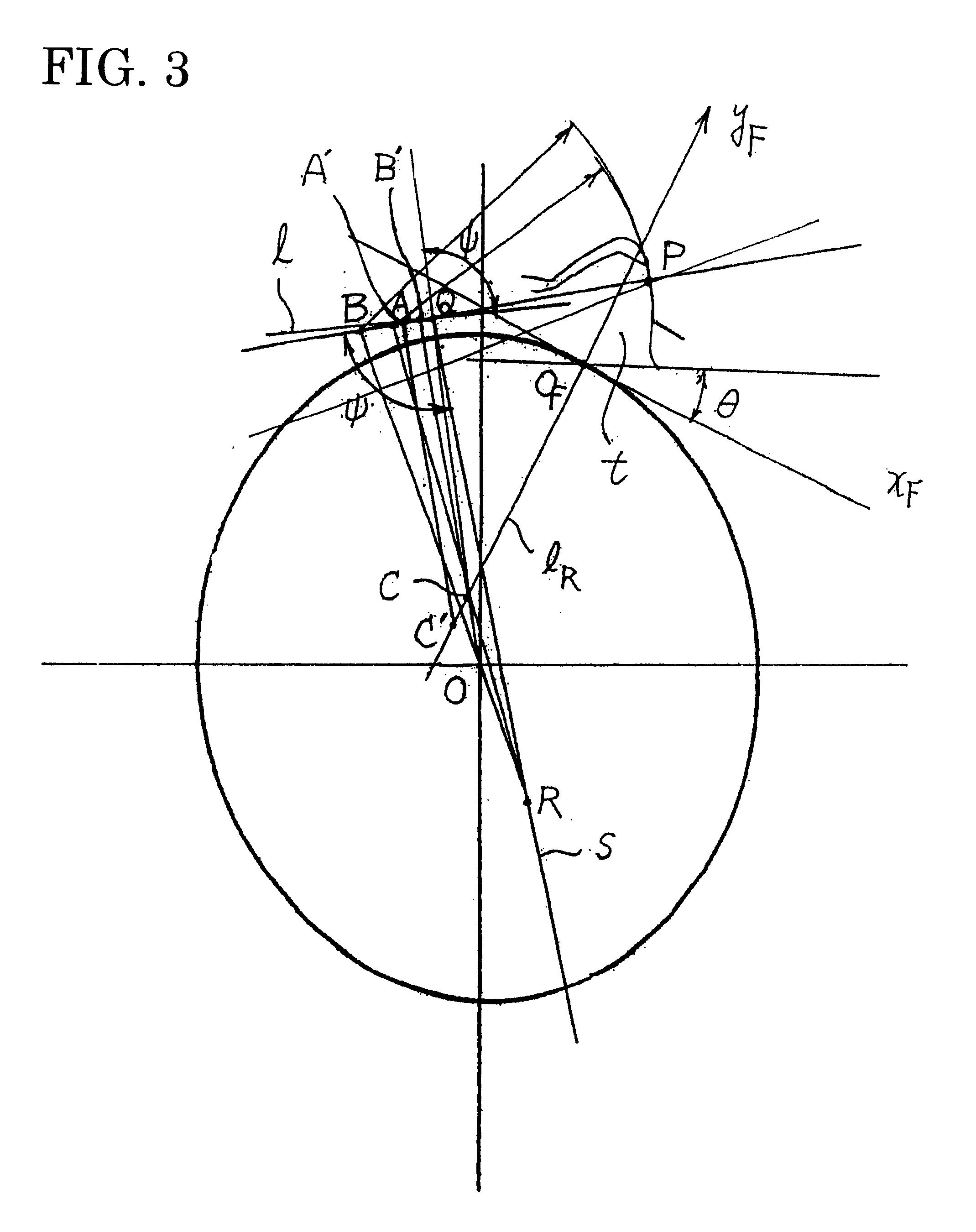 Drawn gears Type having Patent  Flexible